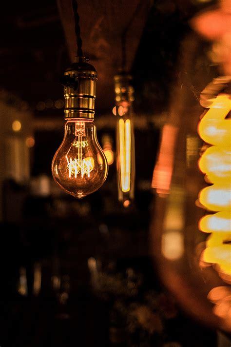 pendant light lamp lighting electricity hd wallpaper wallpaper flare