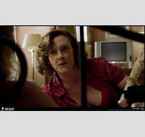 Thread Joan Cusack Nude Pictures Naked Pics Filmvz Portal Joss