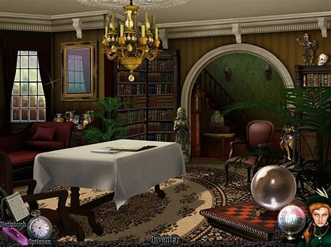 mystery murders the ripper gt iphone android