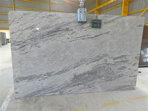 Kitchen Granite Slabs Price In Bangalore by Meera White Granite