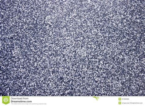 blue white granite texture royalty free stock photo