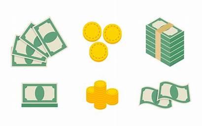 Vector Vecteezy Rupiah Money Vectors Unique Sample