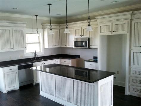 kitchen floor images the iris 5282 3 bedrooms and 2 5 baths the house designers 1640