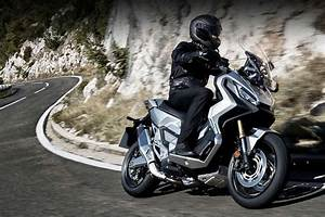Honda 750 Scooter : honda x adv scooter motorama bisson ~ Voncanada.com Idées de Décoration