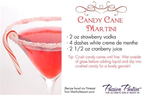 holiday drinks for adults drinks for this season from to valentines i ve got you