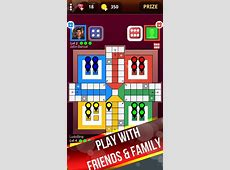 Ludo Bing for Android