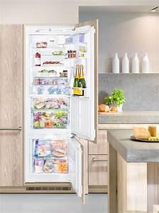 Optimale Luftfeuchtigkeit Im Haus : das optimale frischekonzept das eigene haus ~ Markanthonyermac.com Haus und Dekorationen