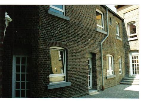 Wohnung Mieten Aachen Rothe Erde by Sensationelles Rendite Objekt In Aachen Rothe Erde Traum