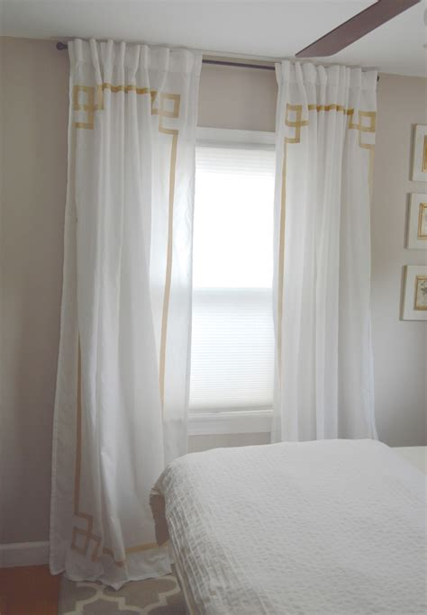 no sew curtains how to make no sew curtains 28 diys guide patterns