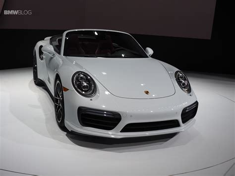 new porsche 911 turbo porsche 911 gt turbo occasion extraordinary porsche 911