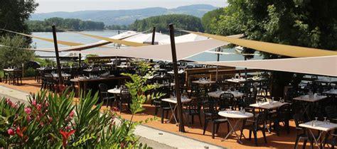 cuisine berchet restaurant terrasses lyon le classement des lyonnais