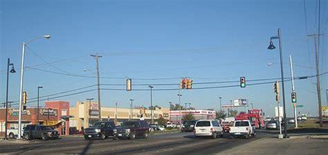 texas red light law traffic light wikipedia