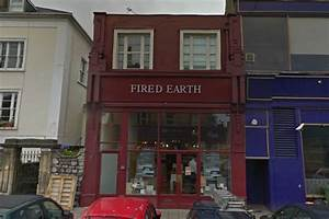 Fired earth bristol bathroom directory for Bathroom showrooms in bristol
