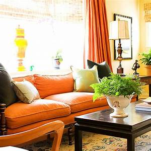 Fall Decorating Fresh Color binations The Inspired Room