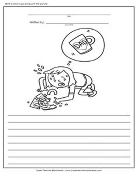 super teacher worksheets general images