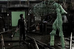 Sector 7 (2011) movie trailer & pics