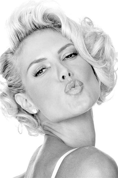 222 Best Images About ツ Kiss Me Photography On Pinterest