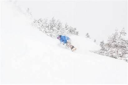 Still North Ski Open Resorts America Peak
