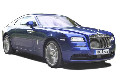 Review Rolls Royce Wraith by Rolls Royce Wraith Coupe Review Carbuyer