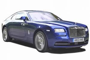 Rolls Royce Coupe : rolls royce wraith coupe review carbuyer ~ Medecine-chirurgie-esthetiques.com Avis de Voitures