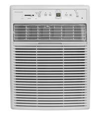 portable room air conditioner devices  frigidaire