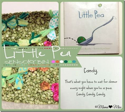 17 best images about pea on crafts 200 | 5b6bf57352fd7138b6914e700e14724f