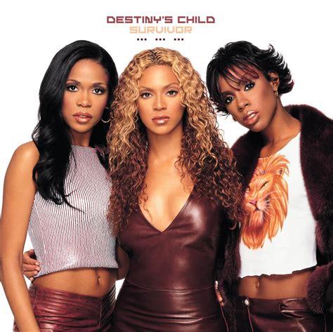 Destiny's Child (@destinyschild) Twitter