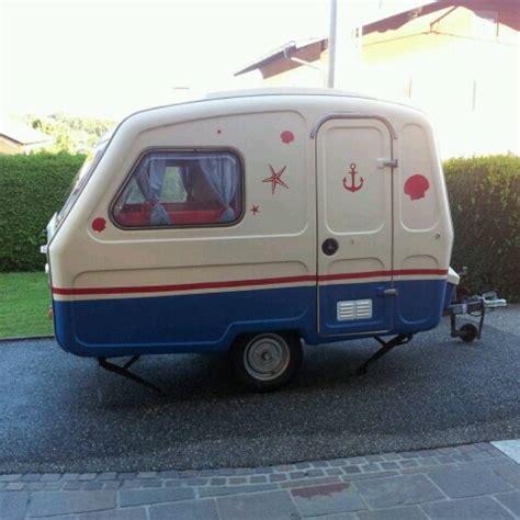 kleine wohnwagen gebraucht verkaufe puscherl wohnwagen