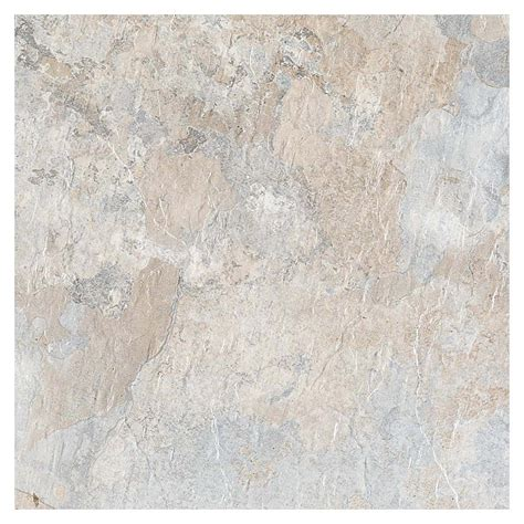 lowes canada vct tile style selections 12 in x 12 in beige finish vinyl