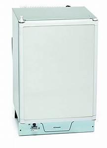 Kühlschrank Extra Breit : kuehlschrank umbau preisvergleiche erfahrungsberichte ~ Lizthompson.info Haus und Dekorationen