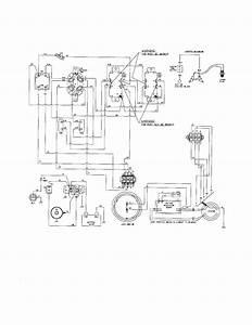 580 326310 Craftsman 6300 Watt Ac Generator