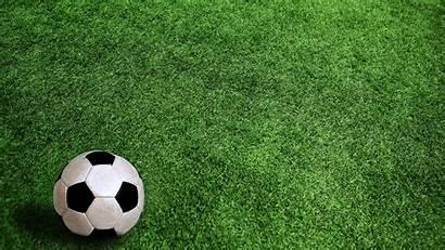 Football Grounds Playo Dubai