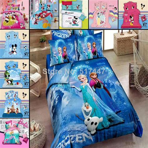 Frozen Bed Set by Frozen Bedroom Set Kailyn S Frozen Bedroom