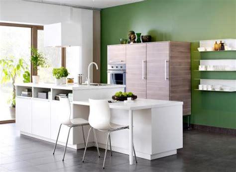 Küchensystem Von Ikea