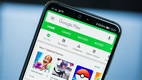 trucos  consejos  google play store androidpit