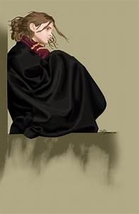 80 best Harry Potter Fan Art images on Pinterest   Harry ...