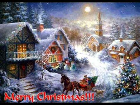 ver fotos para navidad el mejor de navidad que se haya podido ver