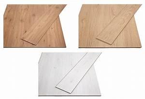 Ikea Laminat Tundra : tundra laminat great moderna impression tundra pinie with tundra laminat affordable paket with ~ Yasmunasinghe.com Haus und Dekorationen