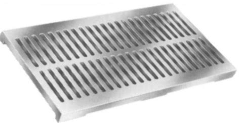 js76500 josam 76500 trench drain by commercial plumbing