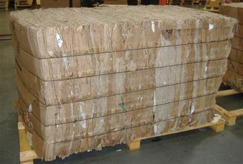 cardboard recycling services reliable paper recycling