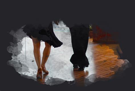 The Dwm Dance Experience Benefits Of Dance Types Of Dances