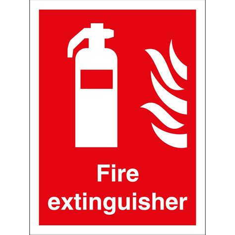 Fire Extinguisher Signs  From Key Signs Uk. Smoking Signs. Overhead Signs. Education Signs. Lyric Signs. Ohio Signs. Nosocomial Pneumonia Signs. Endovascular Therapy Signs Of Stroke. Brushed Aluminum Signs Of Stroke