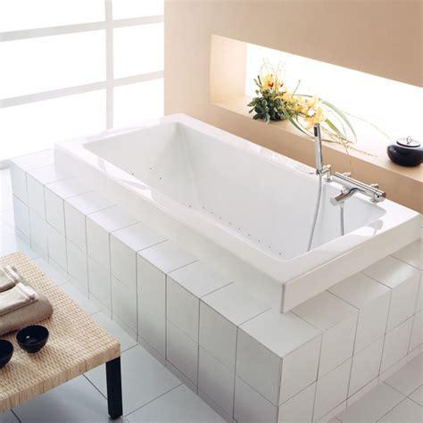 Neptune Zen 3260 Tub   Whirlpool, Air or Soaking Tubs