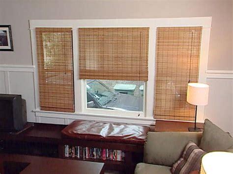 Photos Hgtv. Living Room Window Treatments Hgtv. Home Small House Floorplans 4 Bedroom Plans Bath Floor Outdoor Kitchen Best Prices On Faucets Design A Bathroom Plan Moen High Arc Faucet Change