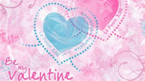 valentines day wallpaper images valentines card design