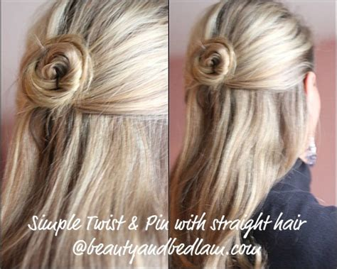 Perfect Style For Long And Short Hair Length Wedding Hairstyles For Pear Shaped Faces Messy Bun Hairstyle Tutorial Best Hair Halter Dress Very Short Haircuts Square Everyday Afro How To Do A Cute Updo Real Simple Long Curling Brush Dryer