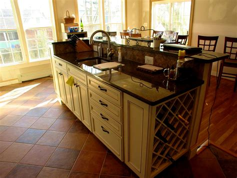 the kitchen sink nyc download kitchen kitchen island with sink for sale with