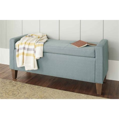 beds for small bedrooms end of bed benches also small bench for bedroom interalle com
