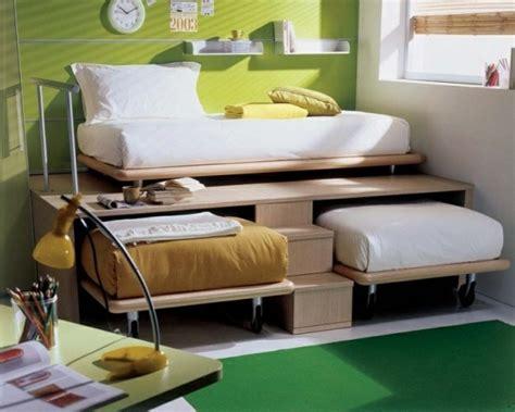 comment am駭ager une chambre 1001 id 233 es comment am 233 nager une chambre mini espaces