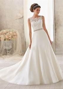 2014 new hot white ivory wedding dress bridal dress custom With wedding dress size 14